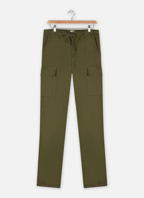 Pantalon Treck