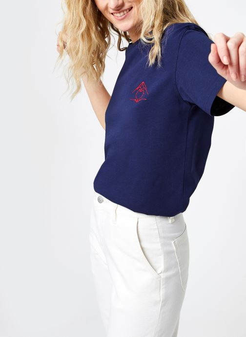T-shirt - Easy Tee F
