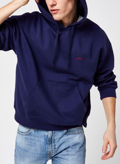 Sweatshirt hoodie - Homie Hoodie F