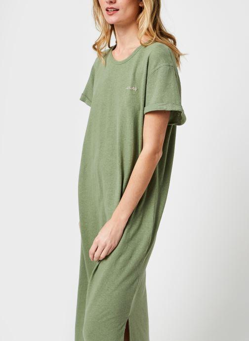 Kleding Accessoires Natural Dress F