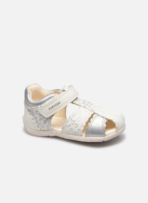 Sandales et nu-pieds Enfant B Elthan Girl B151QC