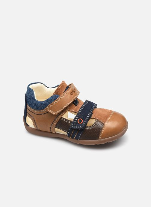 Sandales et nu-pieds Enfant B Kaytan B1550A