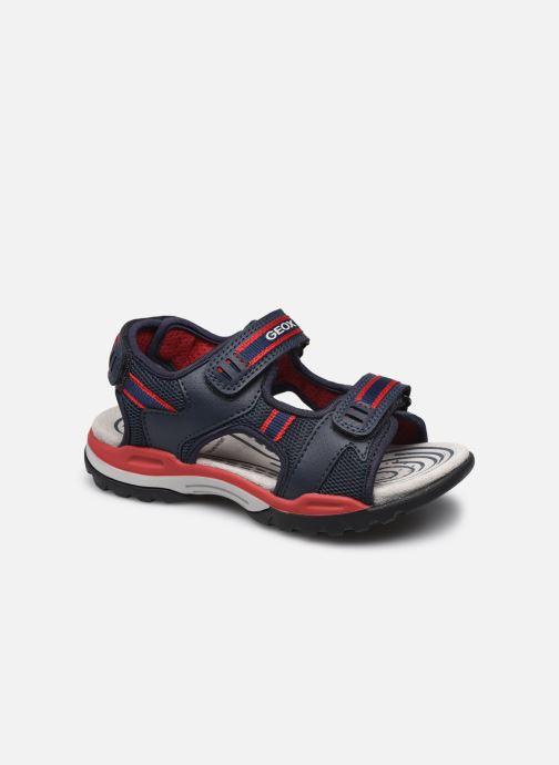 Sandales - J Borealis Boy J020RD