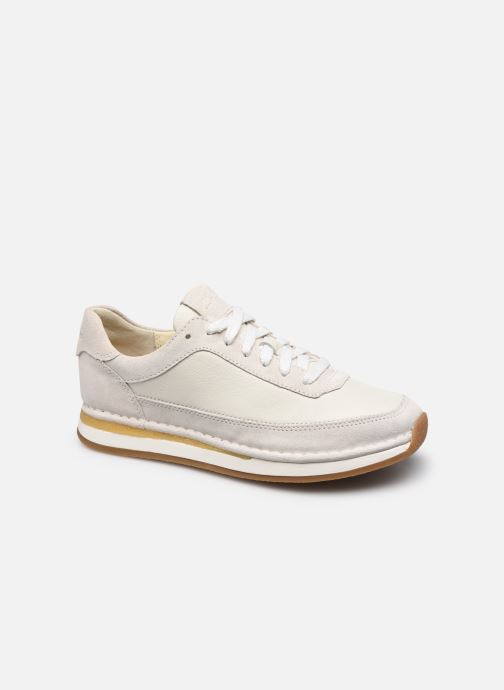 Sneakers Kvinder CraftRun Lace