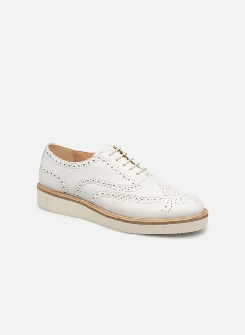 Baille Brogue