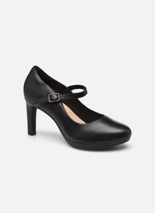 Pumps Dames Ambyr Shine
