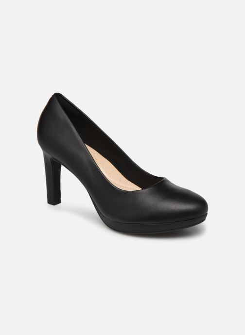 Pumps Dames Ambyr Joy