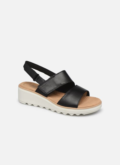 Sandaler Kvinder Jillian Pearl