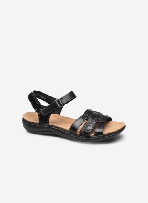 Sandalen Damen Laurieann Sela