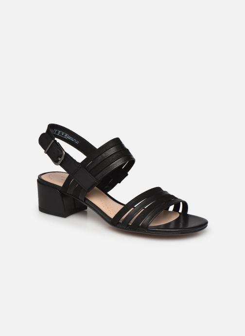 Sandalen Damen Caroleigh Bess