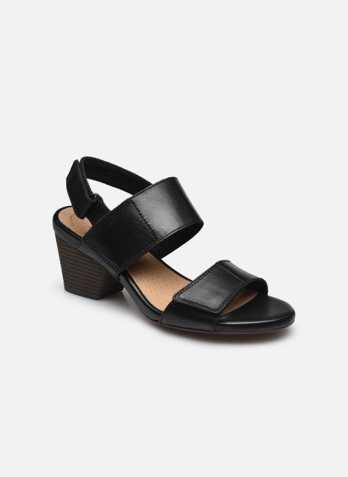 Sandales et nu-pieds Femme Lorene Bright