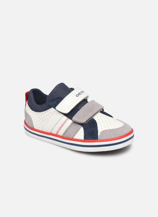 Sneaker Kinder B Kilwi Boy B15A7C