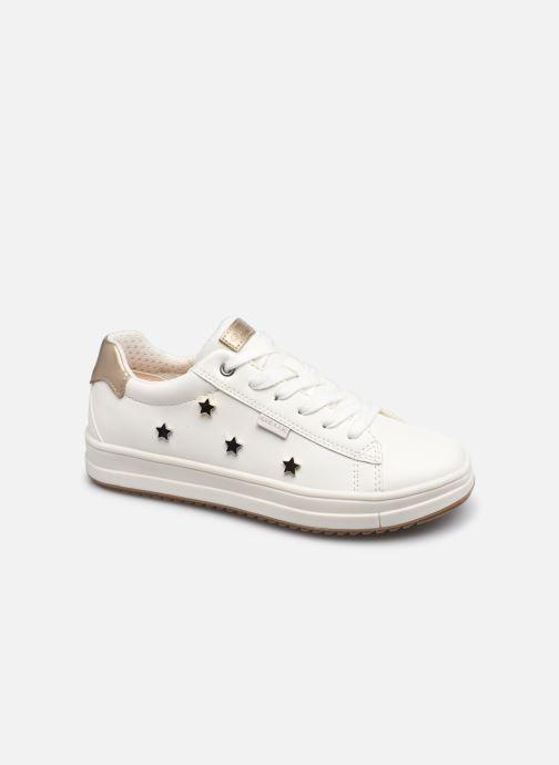 Sneaker Kinder J Rebecca Girl J15BDA