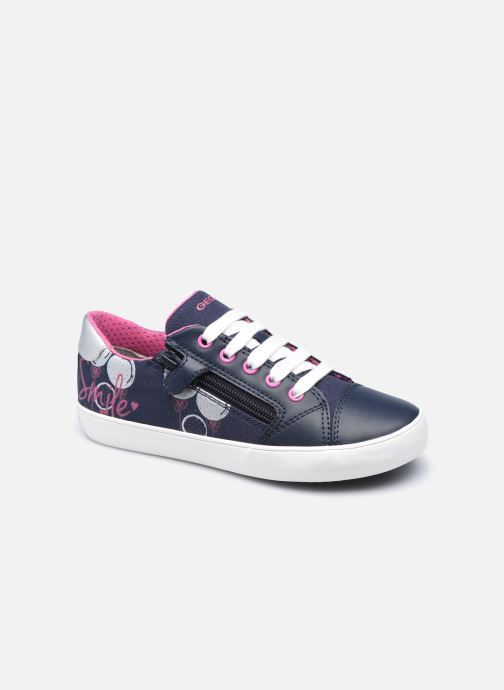 Baskets - J Gisli Girl J024NB