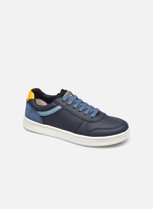 Sneaker Kinder J Djrock Boy J155VA