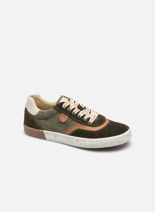 Sneakers Kinderen J Kilwi Boy J15A7A x WWF
