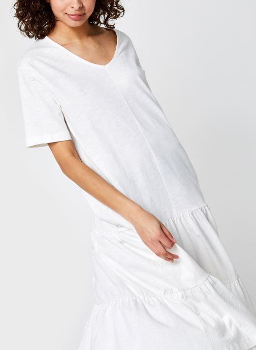 Vêtements Accessoires Slfreed
