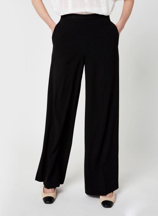 Kleding Selected Femme Slftilde Zwart detail