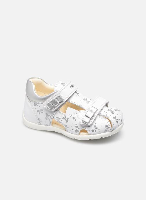 Sandalen Kinderen B Kaytan  B1551B