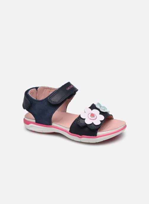 Sandalen Kinder B Sandal Delhi Girl   B154MA