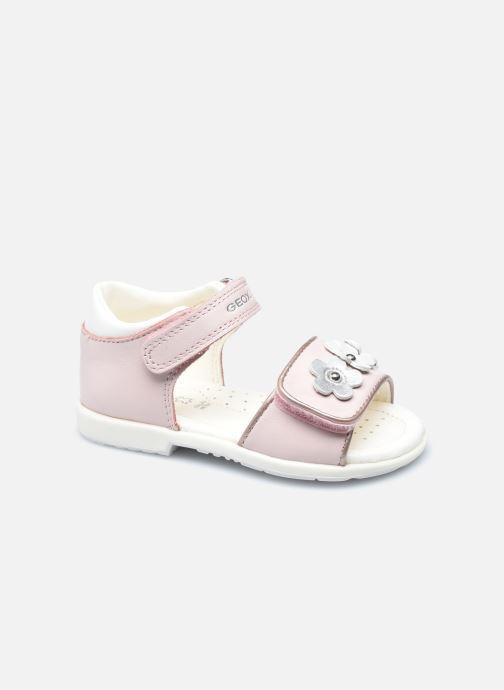 Sandalen Kinderen B Verred  B1521D
