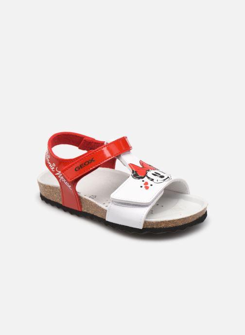 Sandalen Kinder B Sandal Chalki Girl B152RC x Minnie