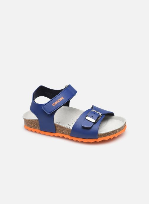 Sandales et nu-pieds Enfant B Sandal Chalki Boy B922QA