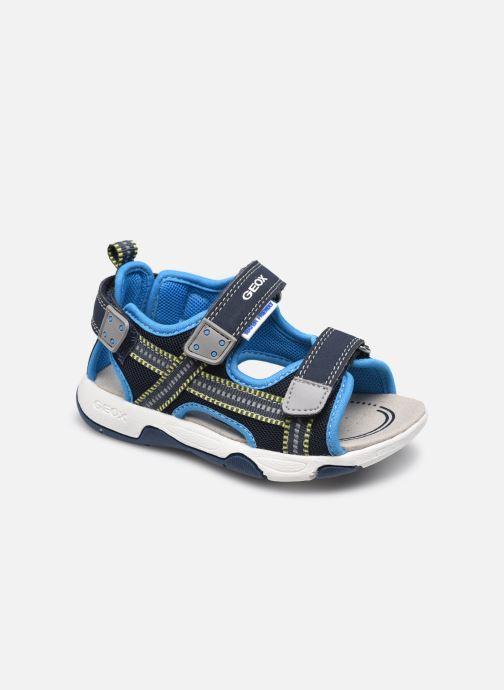 Sandalen Kinder B Sandal Multy Boy B150FA