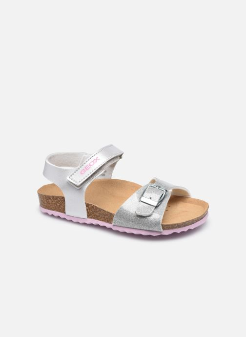 Sandalen Kinder J Adriel Girl J028MC