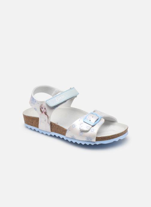 Sandales et nu-pieds Enfant J Adriel Girl J028MC