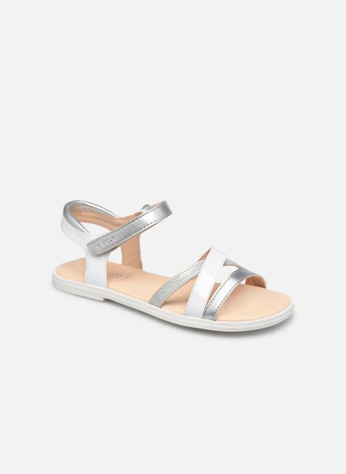 Sandales - J Sandal Karly Girl J5235D