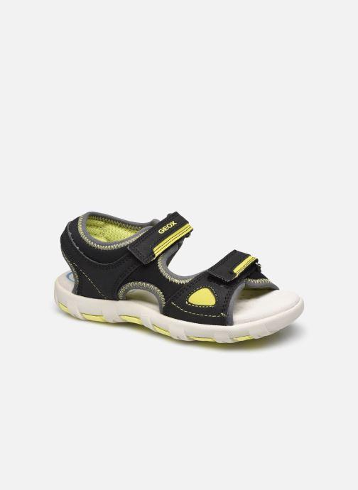 Sandales - Jr Sandal Pianeta J1564B