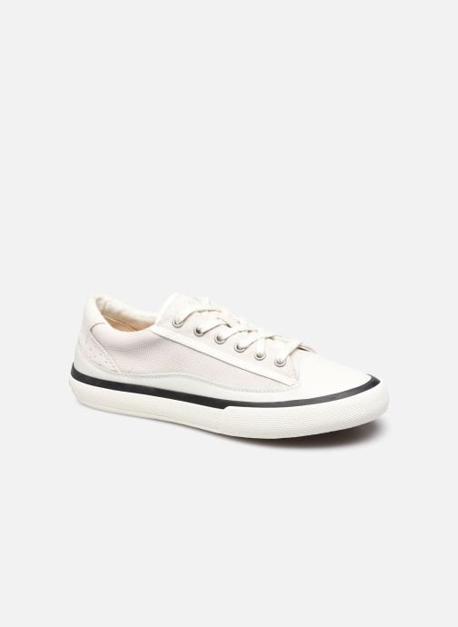 Sneaker Damen Aceley Lace