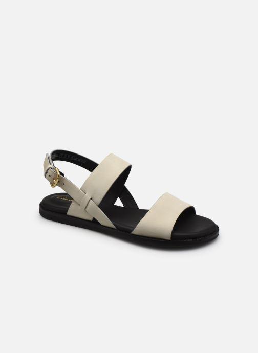 Sandali e scarpe aperte Donna Karsea Strap