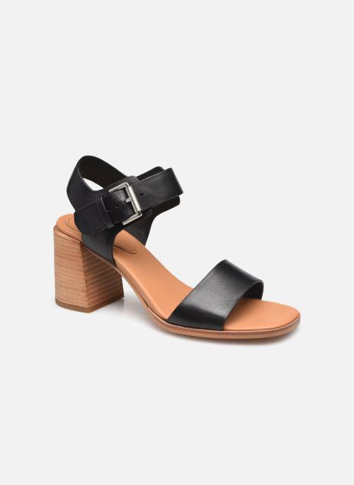 Sandali e scarpe aperte Donna Landra70 Strap