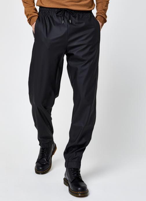 Tøj Accessories Pants