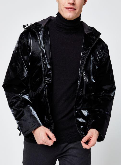 Kleding Accessoires Drifter Jacket