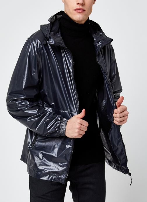 Ropa Accesorios Ultralight Jacket