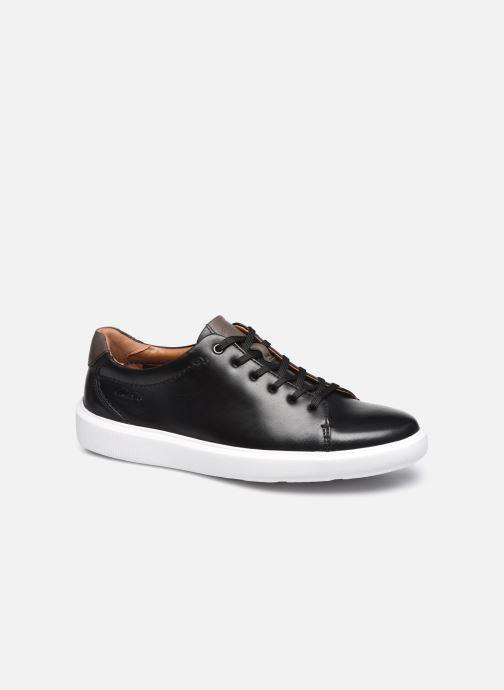Sneaker Herren Cambro Low
