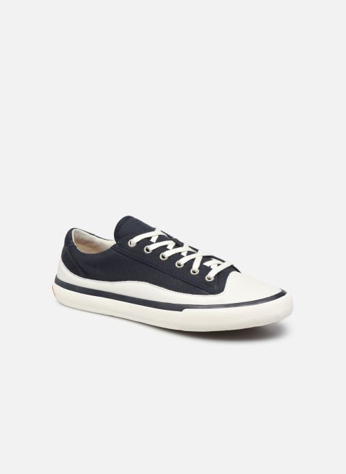 Sneaker Herren Aceley Lace