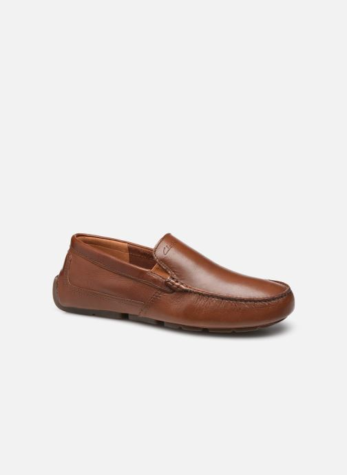 Mocassins Heren Markman Plain