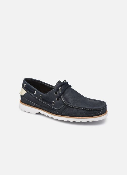 Mocassins Heren Durleigh Sail