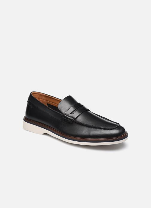 Mocassins Homme Malwood Step
