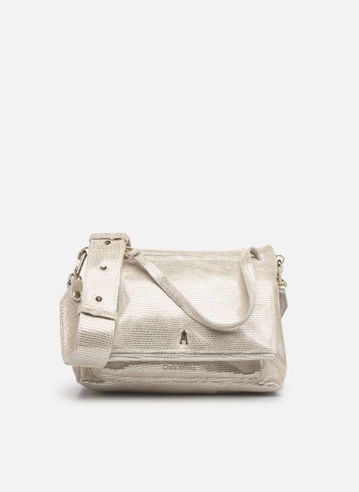 Handtaschen Craie Module silber detaillierte ansicht/modell