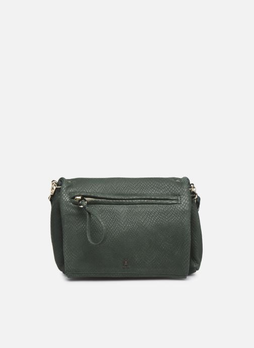 Handtaschen Taschen Module