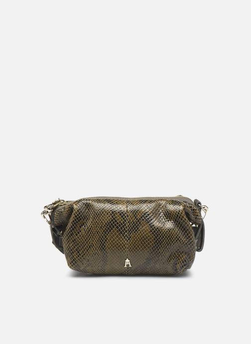 Handtaschen Taschen Doudoune