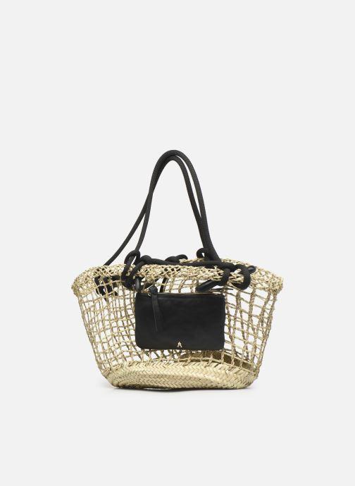 Handtaschen Taschen Papillon