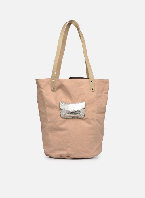 Håndtasker Tasker Polochon