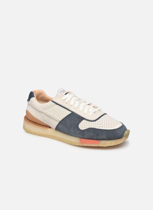 Sneaker Herren Torrun