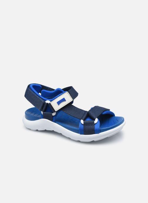 Sandalen Kinderen Wous